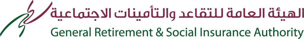 General Retirement & Social Insurance Authority